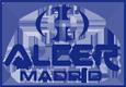 ALCER - Madrid