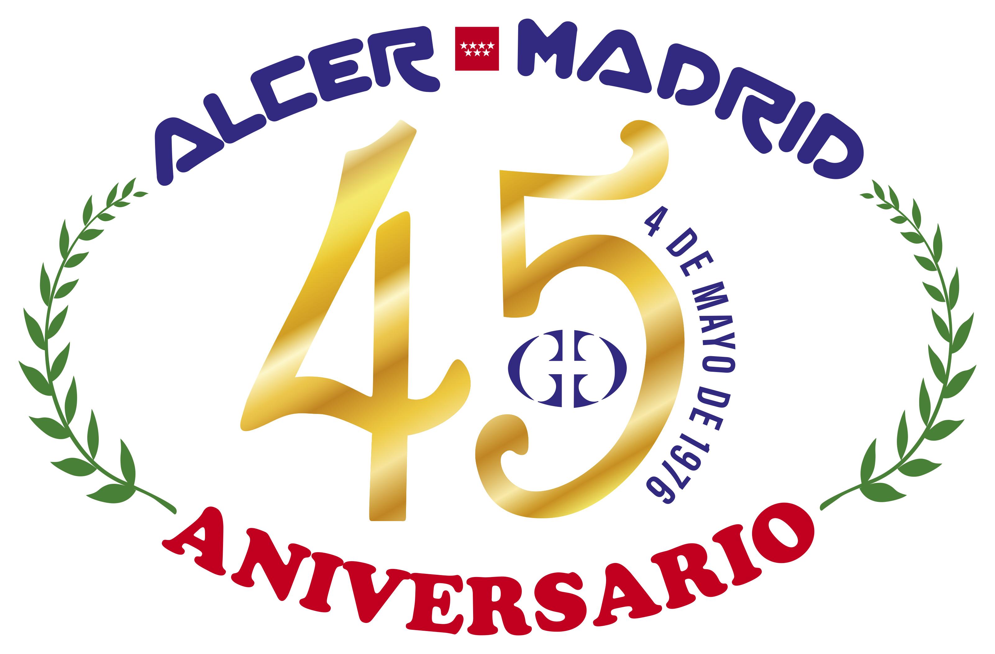 Asociación madrileña para la lucha contra las enfermedades renales